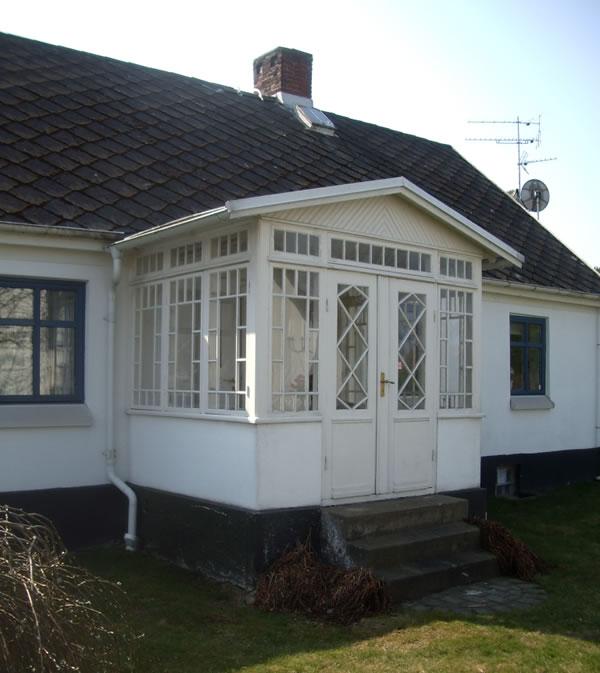 Renovera gammalt hus kostnad u2013 Rörmokare i huset!