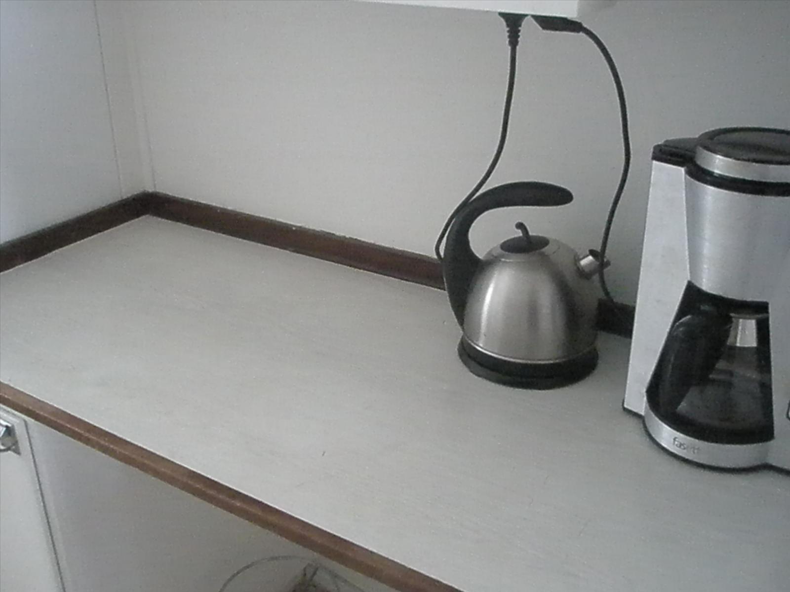 Göra om en köksbänk? Bygga& Renovera Hemmet iFokus