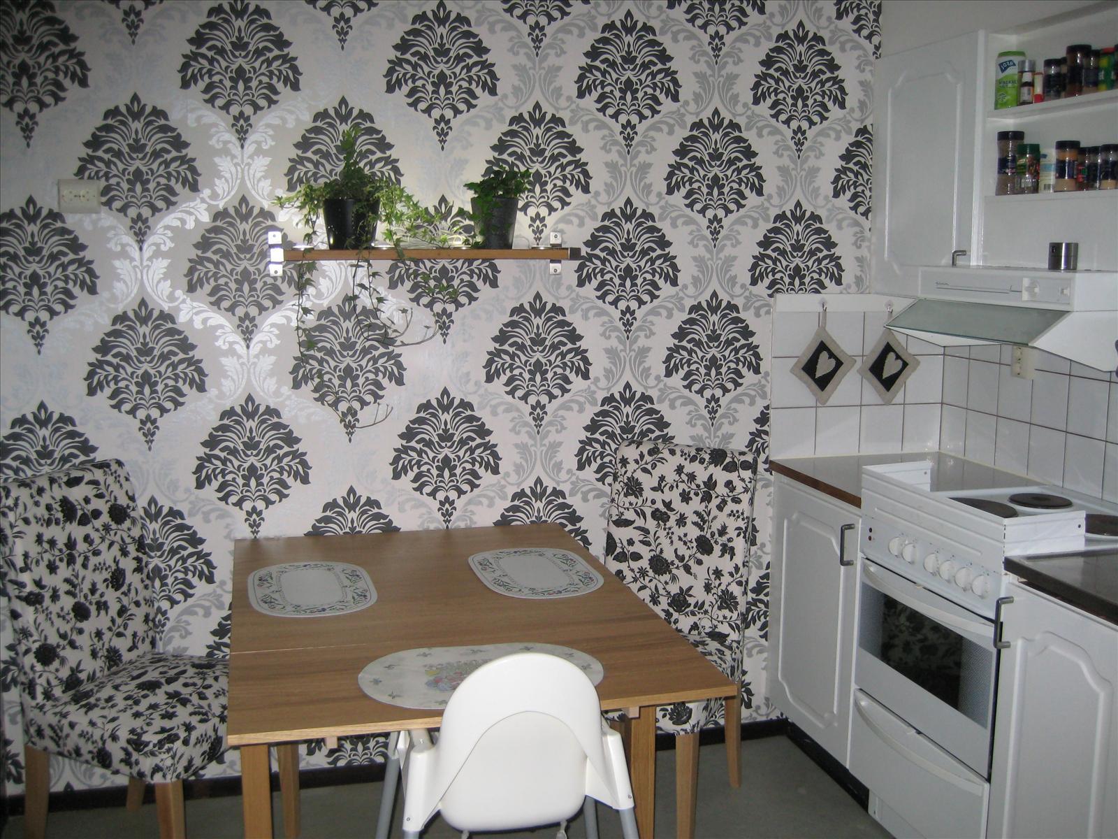 Ska göra om mitt kök behöver tips   bygga & renovera   hemmet ifokus