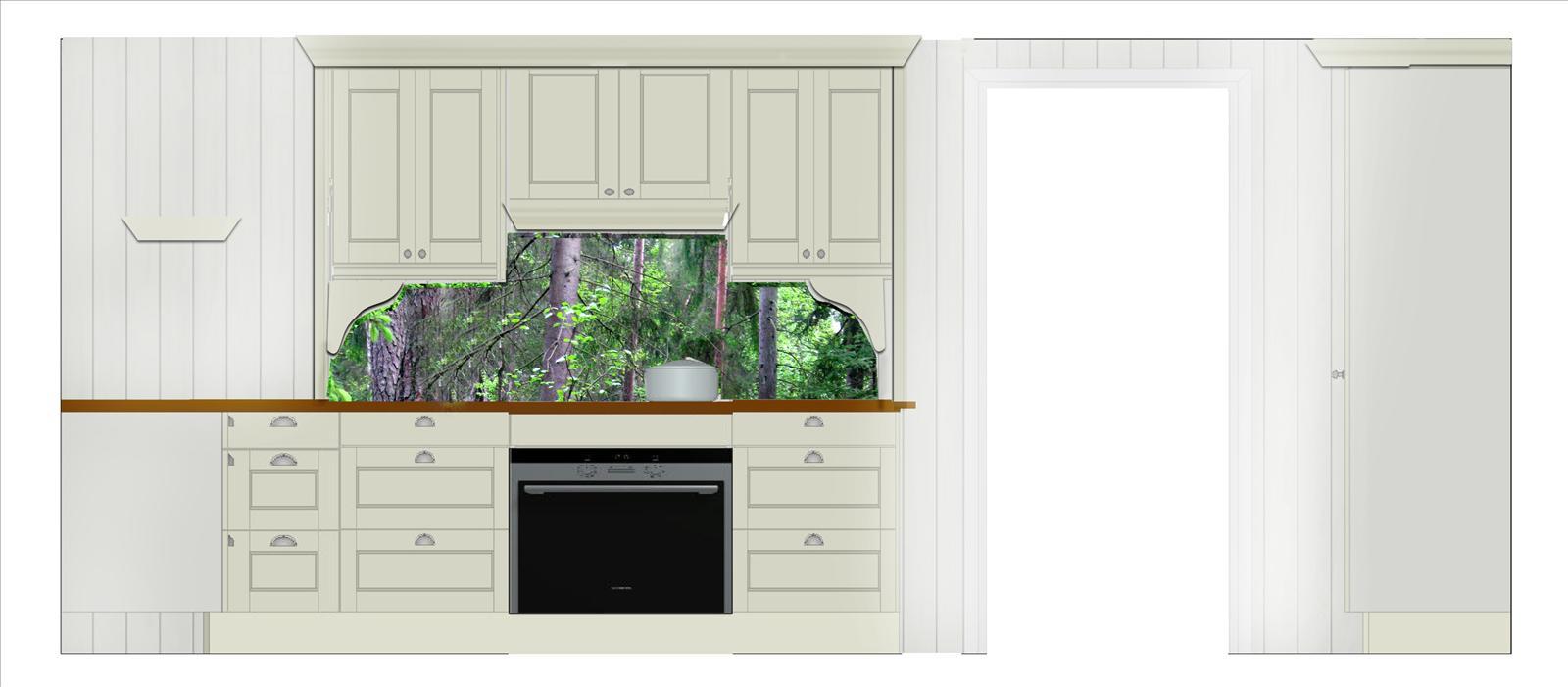 Nytt kök, nya fräscha idéer?   inredning och design   hemmet ifokus