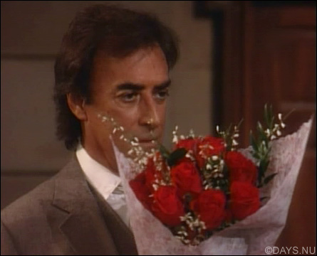 The Thaao Penghlis Appreciation Thread Myhourglass Days