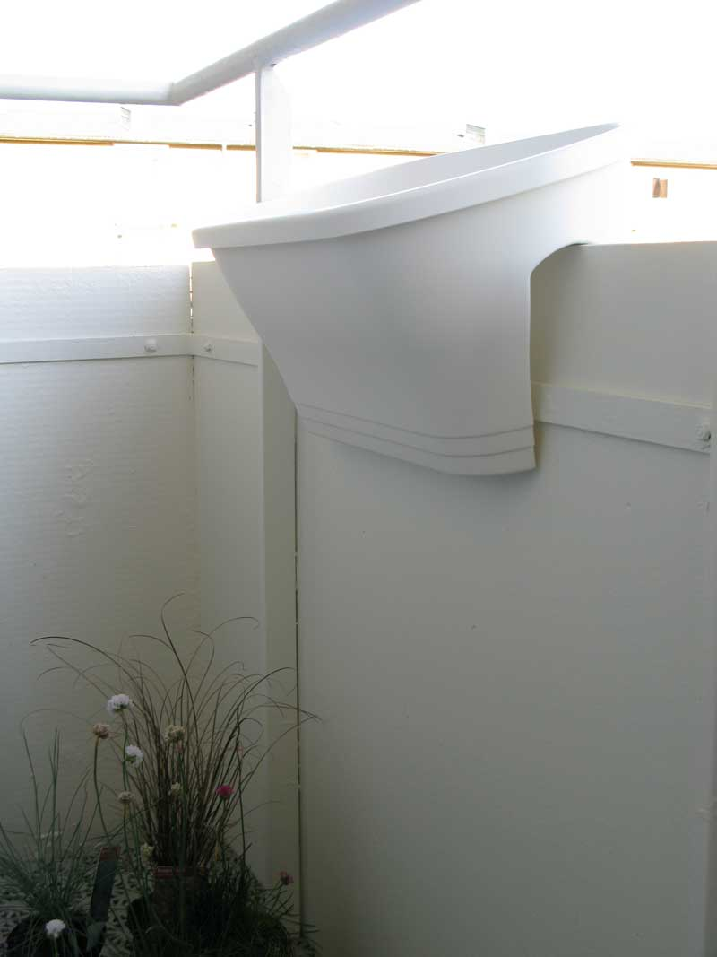 Säkra balkonglåda?   krukväxter, utomhus och inomhus   trädgård ifokus