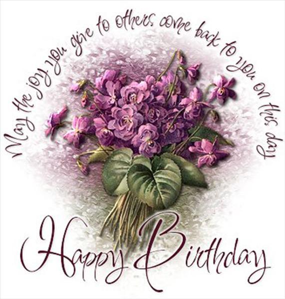 grattis på 55 årsdagen GRATTIS amaira på 55 årsdagen   Fikarummet! (OT)   Mus iFokus grattis på 55 årsdagen