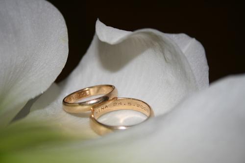 gravering förlovningsring tips
