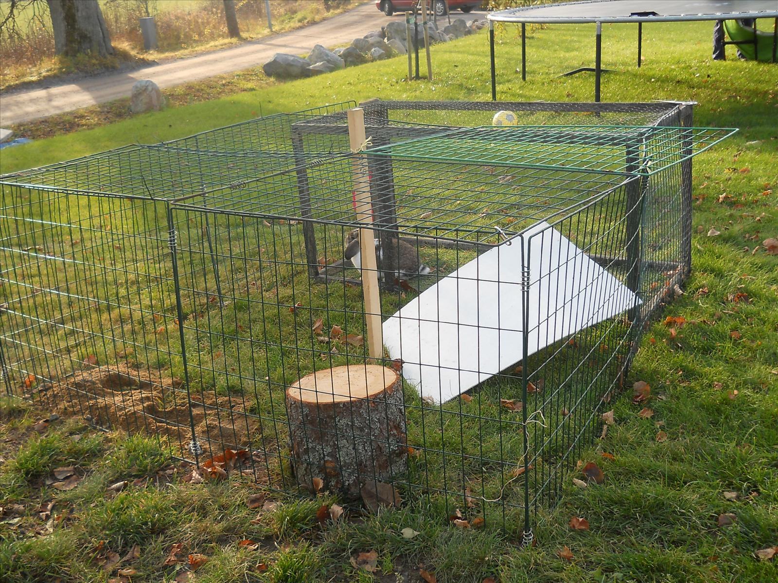 Kompostgaller clas ohlson