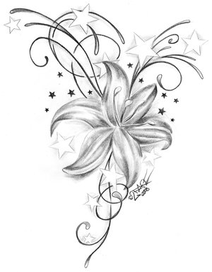 Female Croquis Template also Coloriage Adulte Tatouage also Thing moreover 3604350 together with Women Clothing Sketches. on female dress designs drawing