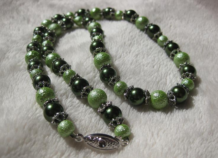 Needful s smycken - 09 Medlemsgalleriet - Smyckestillverkning iFokus 0a35fb51f323e