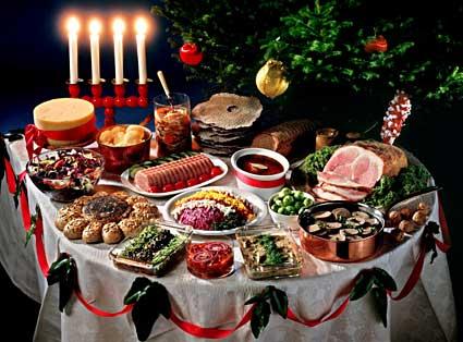 Bildresultat för ätstörning julmat