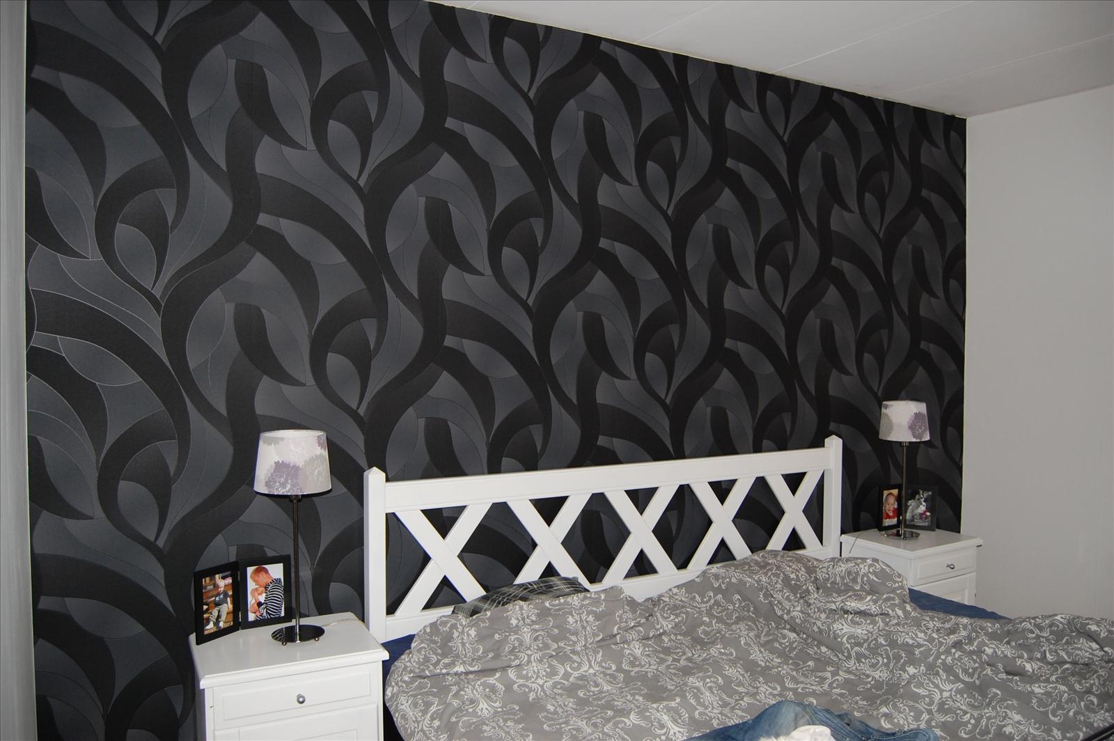 Sovrummet klart, hur gör jag nu?   inredning och design   hemmet ...