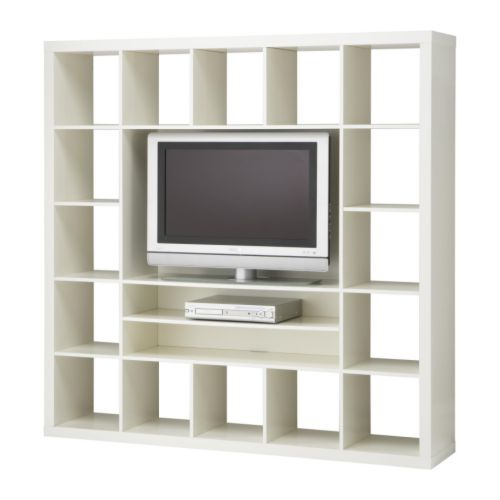 tv m bel fr n ikea inredning och design hemmet ifokus. Black Bedroom Furniture Sets. Home Design Ideas
