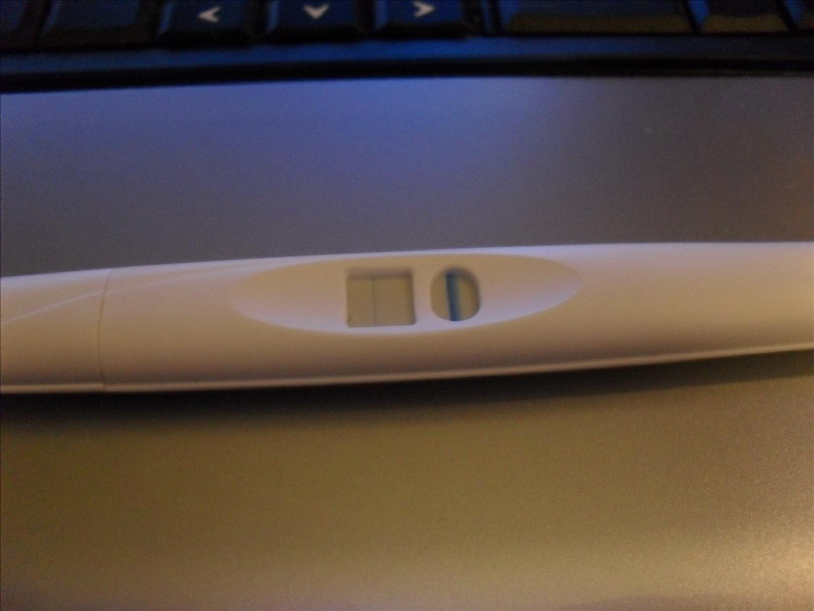 billiga graviditetstest ägglossningstest graviditetstester