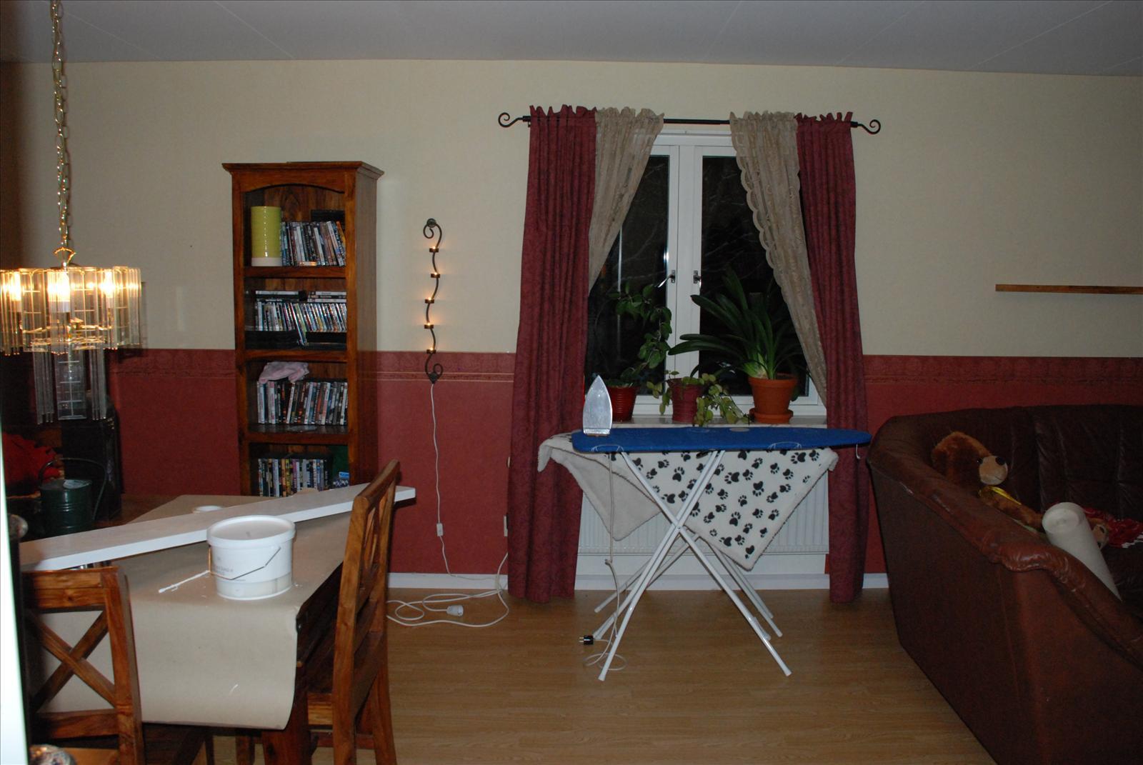 Vårat tråkiga vardagsrum   inredning och design   hemmet ifokus