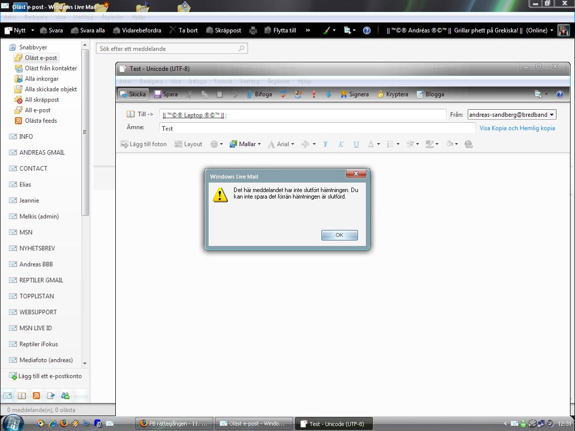 problem med nätverkskort windows 10