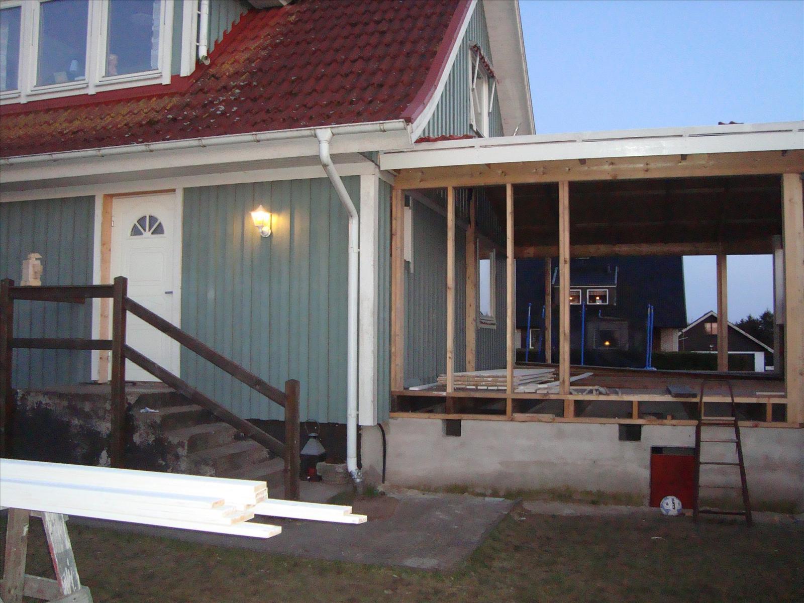 Uterum   bygga & renovera   hemmet ifokus