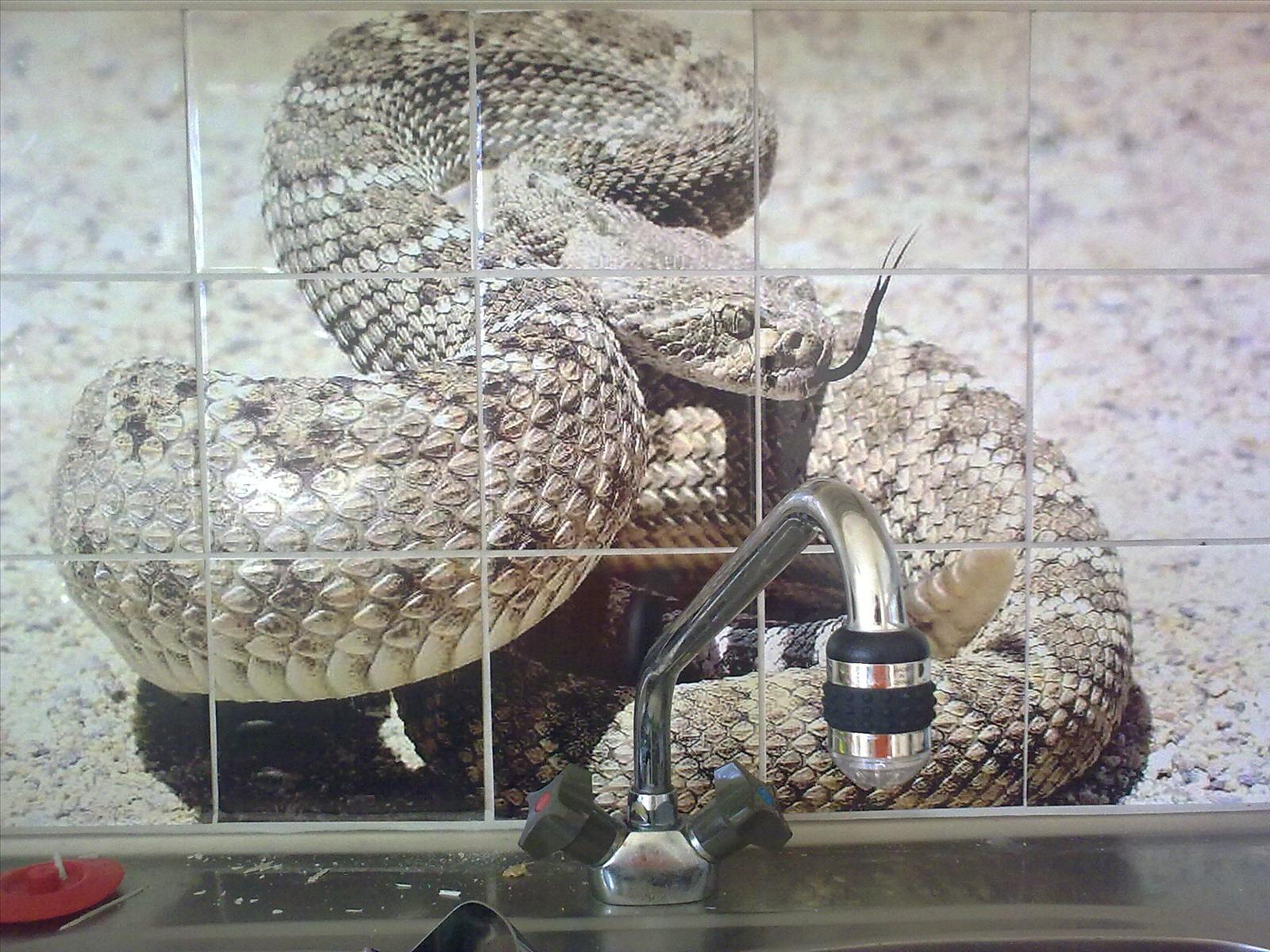 Kakeldekor   inredning och design   hemmet ifokus
