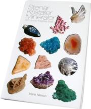 böcker om stenar