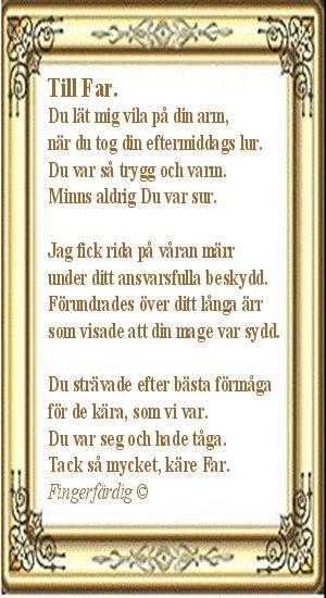flickvän ledsen hela tiden Enköping